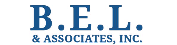 B.E.L. and Associates INC.