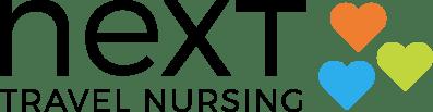 Next Medical Staffing